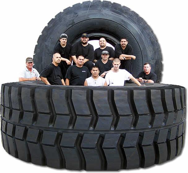 Retread Tires For Sale | Retread Tires